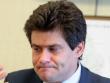 Почему кабинетный чиновник Высокинский – «никакой» мэр для Екатеринбурга
