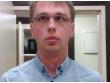 Свободу Ивану Голунову! Как журналиста-расследователя пытаются выставить наркосбытчиком