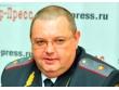 Ямальский генерал МВД Дмитрий Сергеев провалил борьбу с коррупцией. Его подчиненные на местах вконец обнаглели: даже не делают вид, что работают!