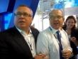Первый вице-президент госбанка ВТБ Соловьёв Юрий Алексеевич «недоинвестировал в болгарский паспорт жены»