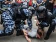 «Все в стране понимают, что у нас полиция вышла из-под контроля»