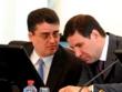 Цена земельной аферы – полмиллиарда! Судьи продолжают «спектакль», выгодный соратнику экс-губернатора Михаила Юревича. СКАНЫ, ВИДЕО