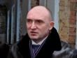 Борис Дубровский стал героем алкогольного приключения в Эмиратах. «Экскурсовод» - Юревич?