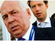 «Дорогой Денис Валентинович!» Как «чемезовский» министр Мантуров шикует за счёт налогоплательщиков