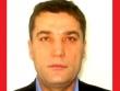Задержан главный подозреваемый в деле о даче взятки топ-менеджеру «Газпромнефти»?
