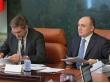 В декларации о доходах и имуществе подчиненных губернатора Бориса Дубровского верится с трудом…