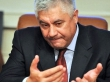 Журналисты обнаружили «коррупционное Эльдорадо» в IT-закупках для МВД РФ. СКАНЫ