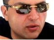 Разыскиваемый экс-банкир Аванесов Агаджан Сергеевич выставляет на посмешище «незрячих» полицейских?