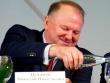 Птенцы гнезда Цуканова. Пока Путин женат на России, сотрудники его полпреда массово ей изменяют?