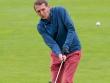 Трубный олигарх Андрей Комаров заигрался в гольф с Сергеем Нарышкиным?