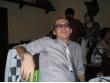 Марат Кафеев сделал антирекламу лекарствам от STADA CIS. Челябинские правоохранители впервые в России раскручивают дело о коммерческом подкупе врачей