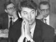 Греясь под «Пармой». Как будущий олигарх из «ЛУКОЙЛа» Андрей Кузяев осваивал путь пермского Мавроди, оставив с носом 70 тысяч вкладчиков