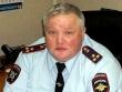 Харцызовым закон не писан? Семейному автопарку босса ГИБДД дают блатные номера и списывают штрафы