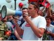 Перспективные граждане покидают Россию из-за «волны фабрикации уголовных дел». История активиста Тимофея Филатова