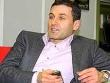 Константин Цыбко не гнушался ничем, надеясь на дружбу с Радием Хабировым из администрации Владимира Путина?