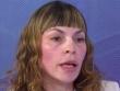 Врач Килина Елена Вячеславовна и её муж-разводчик… Стрижка купонов и никакого мошенничества на больных детях?