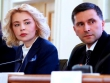 Где Светлана Радионова – там скандал? Полумиллиардный госконтракт Росприроднадзора заподозрили в откате