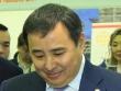 Позорище! Мырзахметов Аблай Исабекович со скамьи подсудимых коррупционеров пересел в «Совет доверия» Президента Казахстана