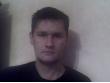Ноу-хау оборотня в погонах. Обвиняемый во взяточничестве «борец с коррупцией» Игорь Петухов придумал взорвать свое уголовное дело
