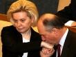 HD-губернатор. Наталья Комарова бахнула на карманное ТВ больше, чем премьер Дмитрий Медведев направил на развитие «Артека» в Крыму