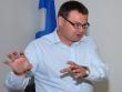 Спикер гордумы Дмитрий Еремеев по-свойски развел учетную политику. Поощрения для награжденных граждан ушли на премии депутатам?