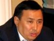 Аблай Мырзахметов потеряет водочный бизнес, который «отжал» у других бизнесменов?