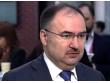Арестованный за взяточничество замглавы ПФР Антона Дроздова сдаёт подельников?