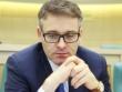 Цыбко оказался недалеким и сам проговорился. Как и прогнозировал «Компромат-Урал», сенатор потерял неприкосновенность и политическое будущее