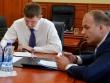 Регбист Удальёв Антон Вадимович – очередное проблемное звено в окружении губернатора Максима Решетникова?