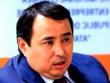 Судимый за коррупцию глава НПП «Атамекен» Аблай Мырзахметов нацелился на внешние рынки. Готовит тихую гавань на случай побега?