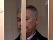 Глава администрации ОПГ «Турбазовская». Сдавший миасского сити-менеджера Сергей Чащин скостил себе срок