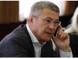 Радий в позе. Почему глава Башкирии Хабиров не ходатайствует перед Чайкой, Бастрыкиным и Колокольцевым о расследовании «прачечной» Роскомснаббанка?