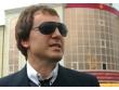 «Следует сделать вывод, что Руслан Байсаров вовсе не бизнесмен, а обычный авантюрист»