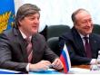 «Водный» олигарх Виктор Олерский зря расслабился после отставки Сергея Франка
