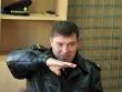Так бы - со всеми взяточниками! Высокопоставленный сотрудник ГИБДД, миллионер Сергей Беседин легко не отделался
