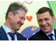 Мутные реки, отравленные берега и политические профиты олигарха-патриота Андрея Козицына