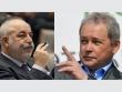 «Мы с тобой два Виктора у одной Перми». Басаргин и Вексельберг делят рынок ЖКХ Прикамья