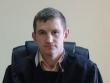 «Пора кошмарить бизнес», - настаивает ямальский судья Данил Яковлев… Медведевская гуманизация УК трещит по швам!