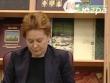 Наталье Комаровой не забыли бешеной сметы на подконтрольную телерадиокомпанию «Югра»