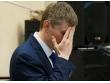 Губернатор Максим Решетников и признаки должностных преступлений в его окружении