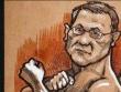 «Австрияк» на воеводстве. Радий Хабиров ведёт Башкирию от краха «мусорного» банка к губительной мусорной реформе?