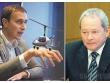 Губернатор «Компаньону» не компаньон. Виктор Басаргин использует финансовый кнут против неудобной прессы