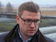 Мусорщики Бурунов, Шихов и Шварц «вкусно» пристроились в регионе Алексея Текслера