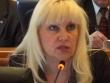 Дети плюс, свободе минус. Марина Калугина и ее муж не захотели в колонию и сбежали из зала суда