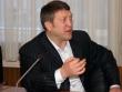 Александр Петерман «по кличке Ганс» через карманных депутатов готовит смену власти в Нижневартовске?!