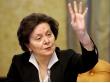 Наталья Комарова перед концом губернаторского срока примеряет «золотые парашюты»?