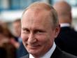 «Путин обещал - ему и пишите»: почему многодетным массово отказывают в списании ипотеки