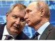 «Мы всё чаще сталкиваемся с этим, когда расследуем российских госжуликов». Раскрыты космические богатства «физических лиц» Дмитрия Рогозина