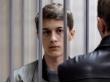 «Сфабрикованное дело Егора Жукова должно доказать всем, что защита конституционных прав в России - это преступление, причём уголовное»