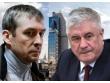 МВД, банкиры и криминалитет – фундамент отмывочной пирамиды, или Что такое группа «КУМ» (Крапивин, Ушерович, Маркелов)